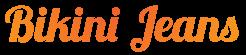bbj-logo-widget
